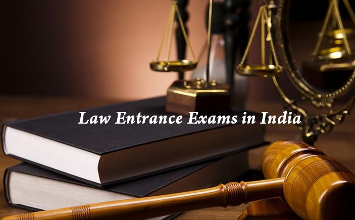 Law Entrance Exams 2020: LLB & LLM Admissions