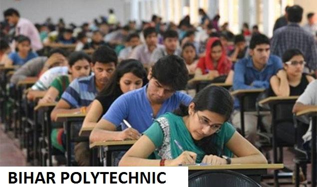 Bihar Polytechnic