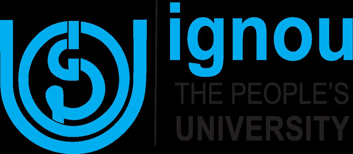 IGNOU Admission 2022: Application Form, Exam Pattern, Eligibility, Syllabus