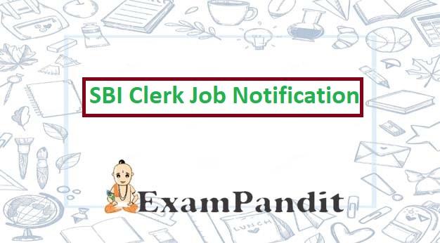 SBI Clerk 2021: Exam Pattern, Prelims & Mains Date, Application Form