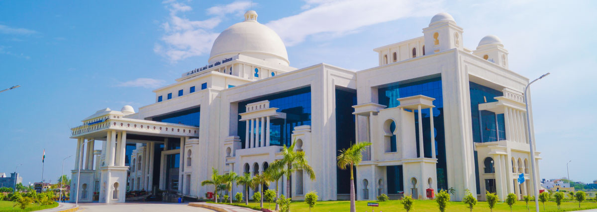 UPTU Admission 2021-2022: AKTU Application Form, Exam Date